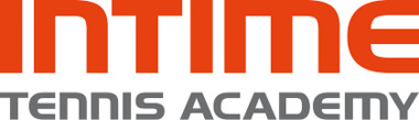 Intime Tennis Academy
