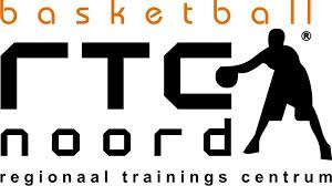 Basketball RTC Noord