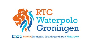 RTC Waterpolo