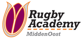 Rugby Academy Midden Oost