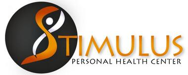 Stimulus Personal Health Center
