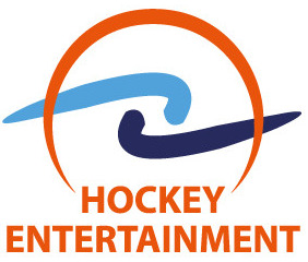 Hockey Entertainment