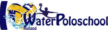 Waterpoloschool Holland